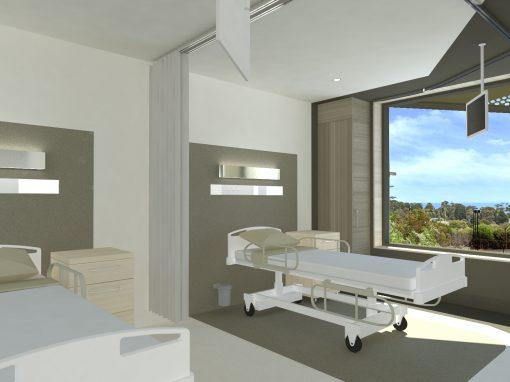 Frankston Hospital