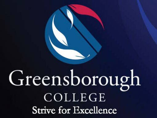 Greensborough College