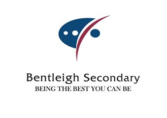 Bentleigh Secondary College